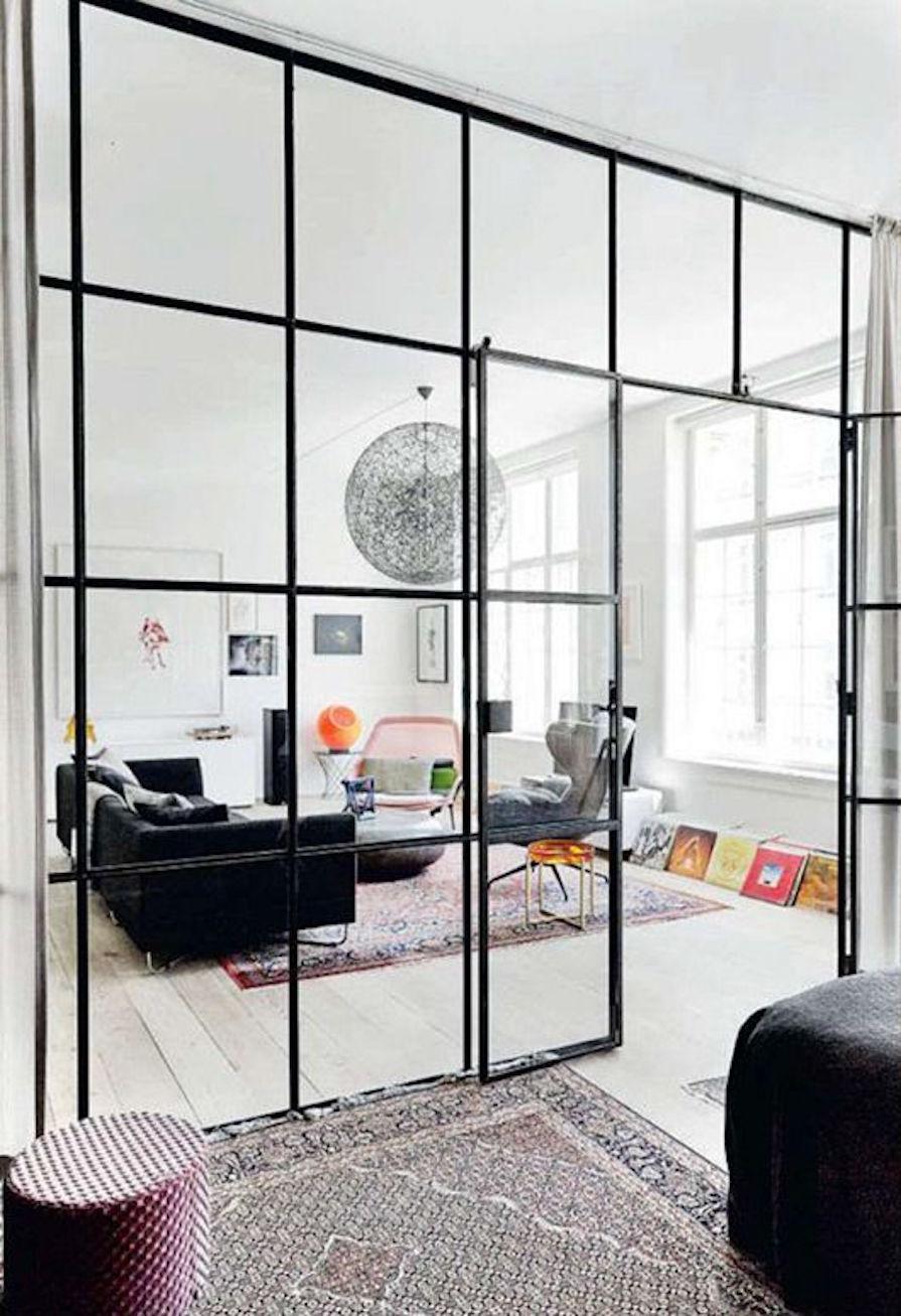 portas-de-vidro-interiores-danielle-noce-0