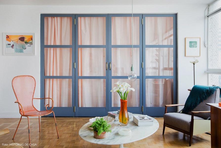 portas-internas-dividindo-ambientes-danielle-noce-0