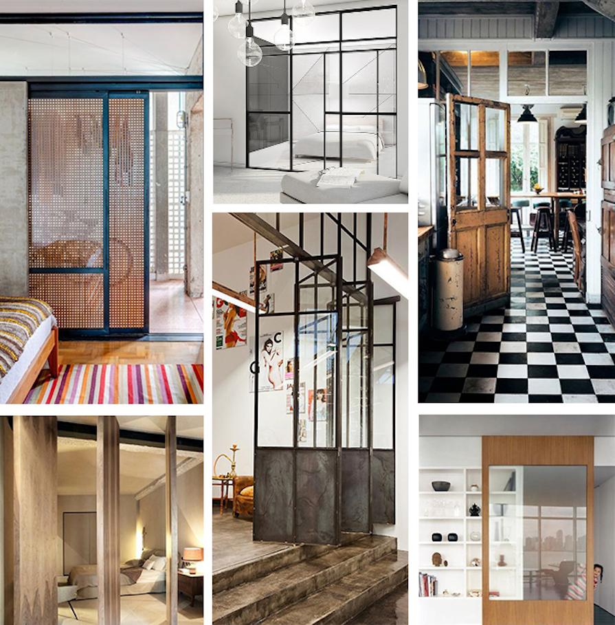 portas-internas-dividindo-ambientes-danielle-noce-1