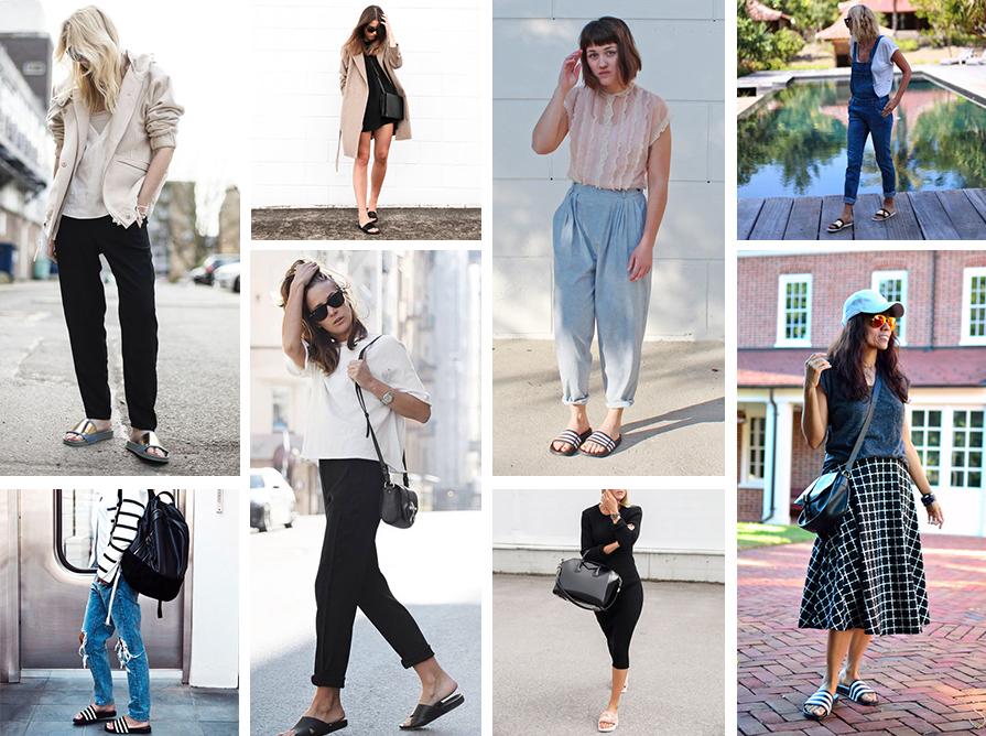 slides-moda-estilo-danielle-noce-2