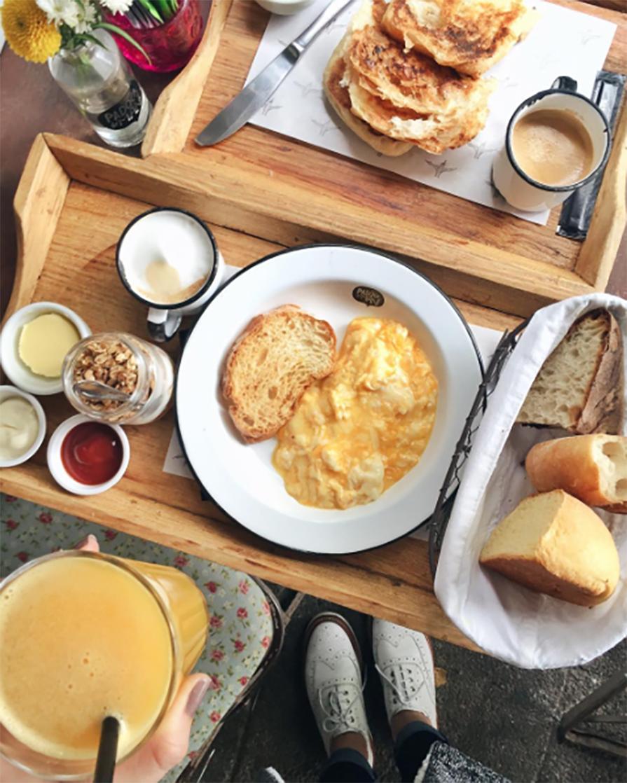 10-melhores-cafes-da-manha-do-mundo-danielle-noce-1