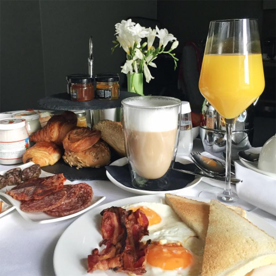 10-melhores-cafes-da-manha-do-mundo-danielle-noce-2