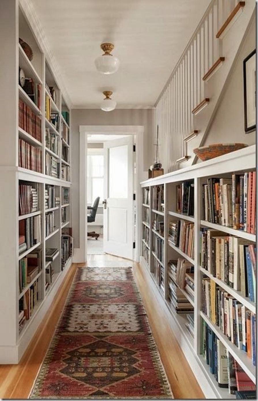 como-guardar-livros-estantes-decoracao-danielle-noce-0