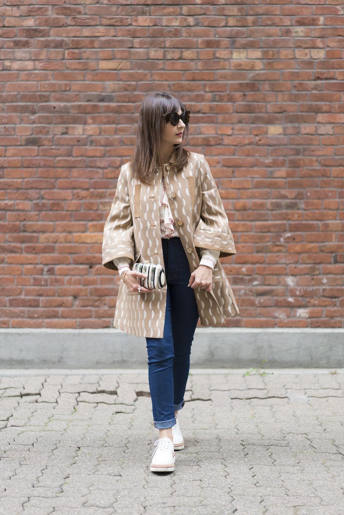 look-seattle-casaco-colcci-8