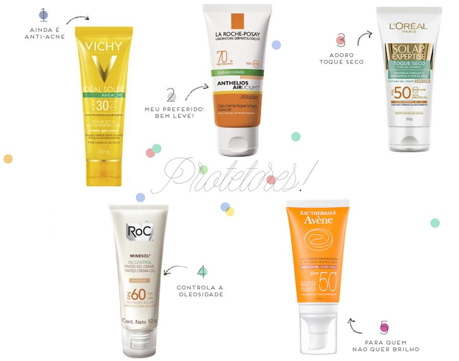 maquia-e-proege-beleza-protecao-solar-maquiagem-danielle-noce-1