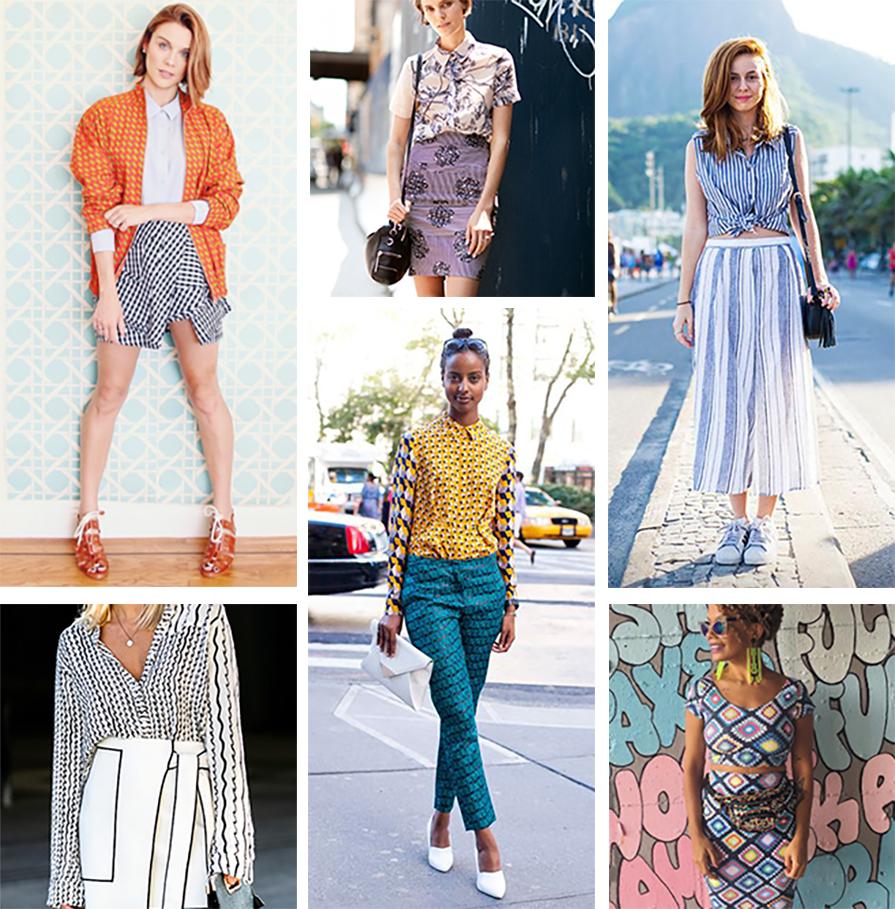 para-quem-ama-estampas-moda-estilo-marcas-danielle-noce-2