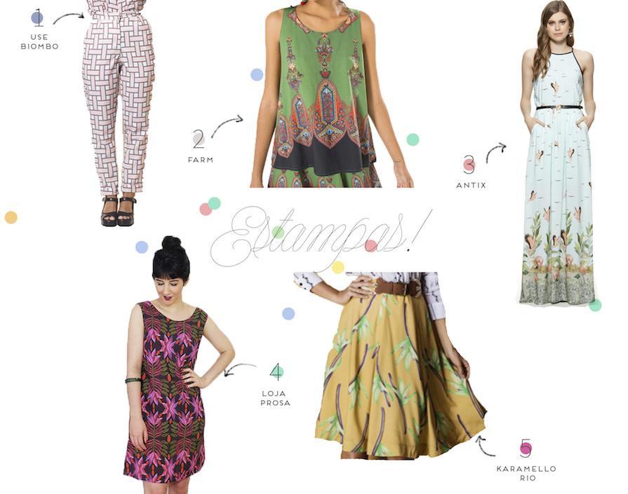 para-quem-ama-estampas-moda-estilo-marcas-danielle-noce-4