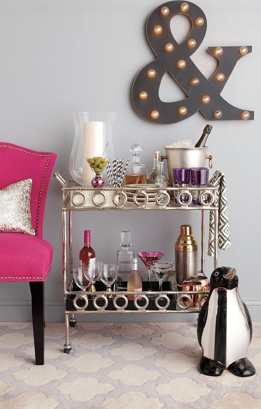 bar-cart-decor-onde-colocar-na-casa-danielle-noce-0