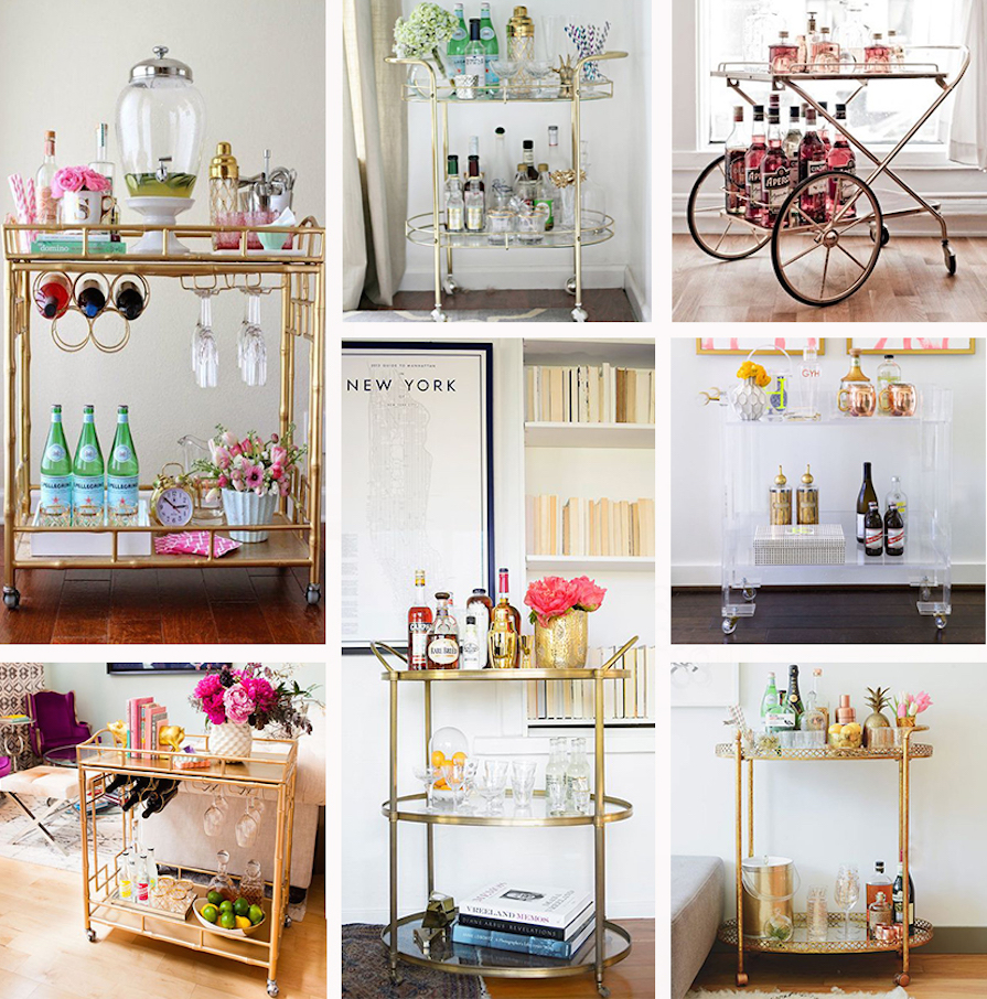 bar-cart-decor-onde-colocar-na-casa-danielle-noce-1