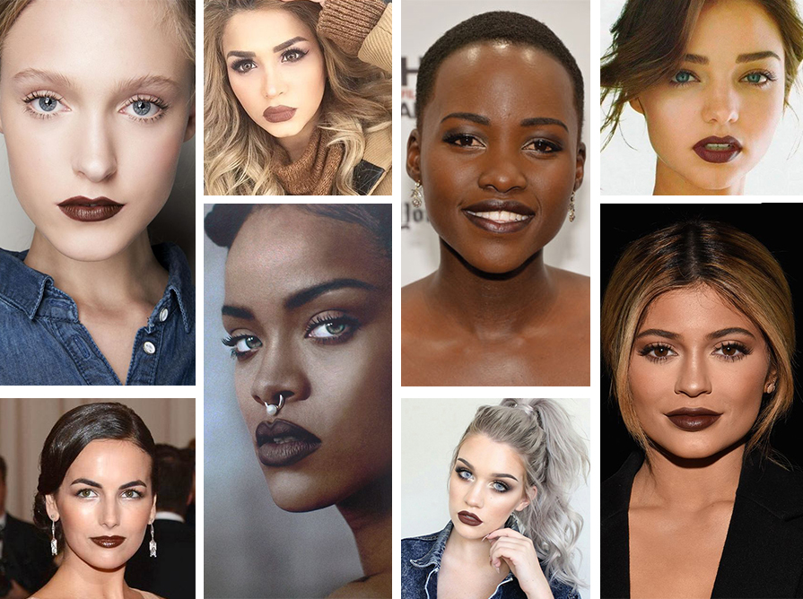 batom-marrom-beleza-maquiagem-danielle-noce-1