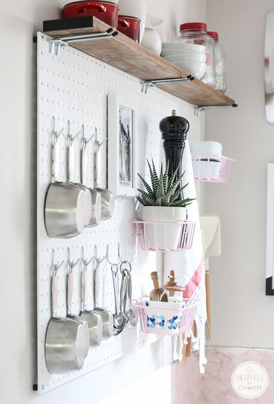 pendure-tudo-acessorios-de-cozinha-danielle-noce-0