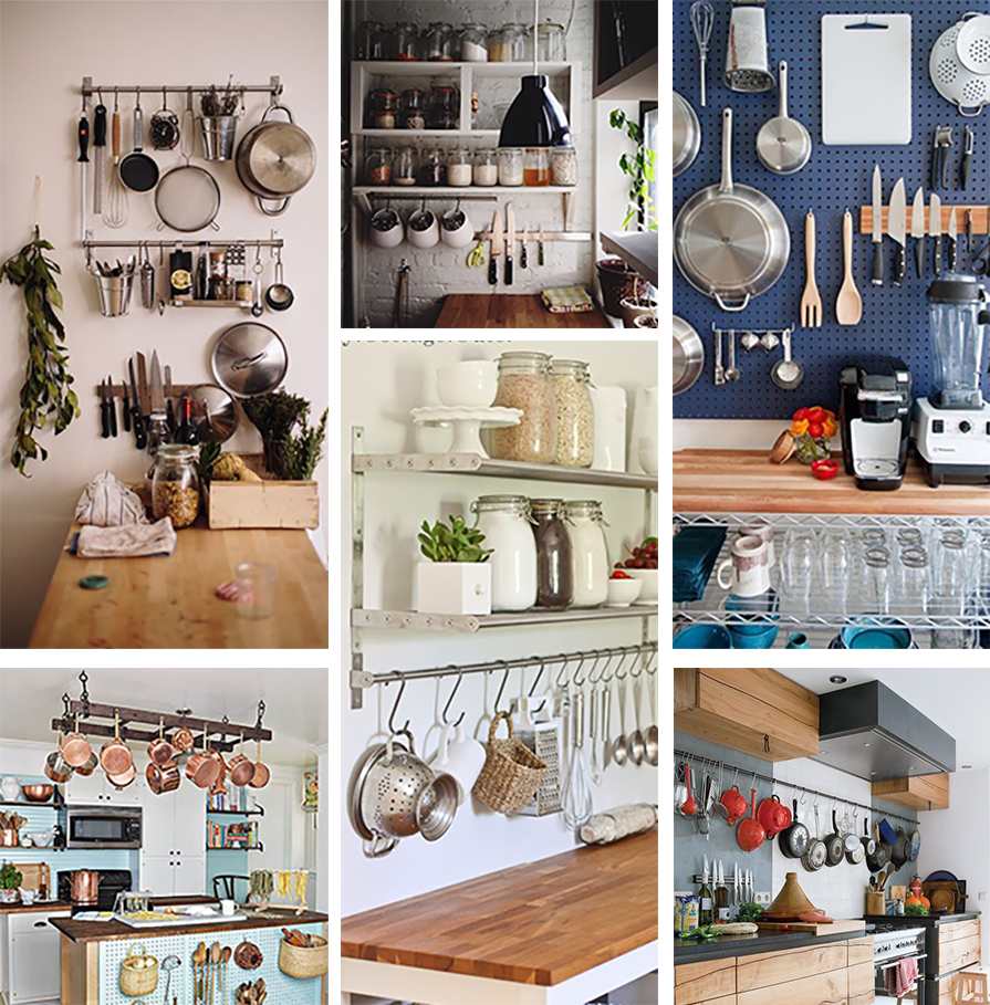 pendure-tudo-acessorios-de-cozinha-danielle-noce-1