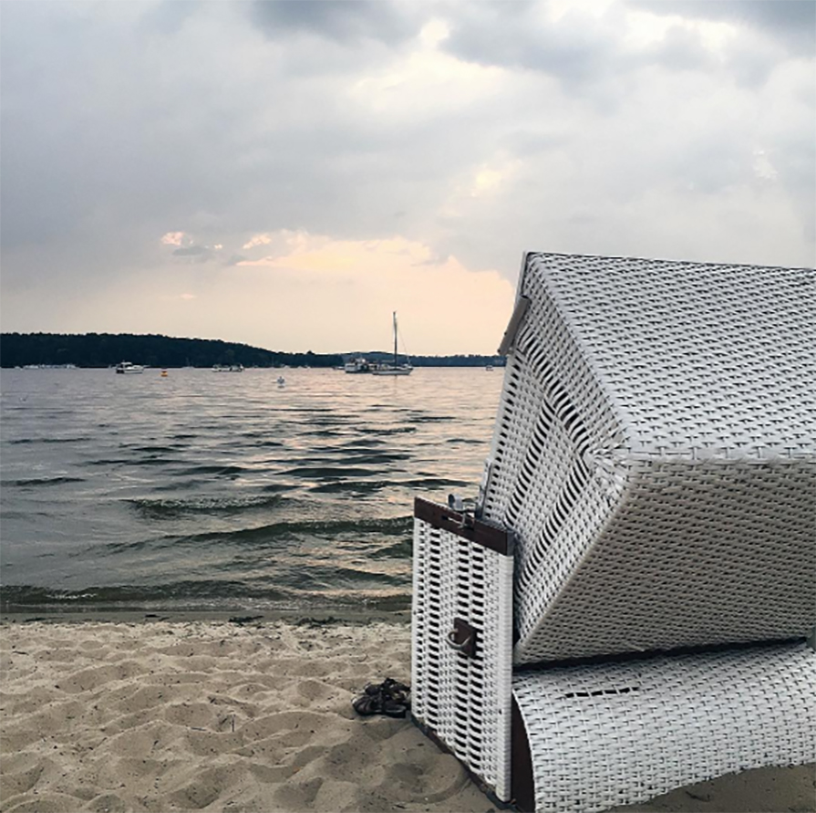 praia-nudista-berlim-viagem-vlog-danielle-noce-1