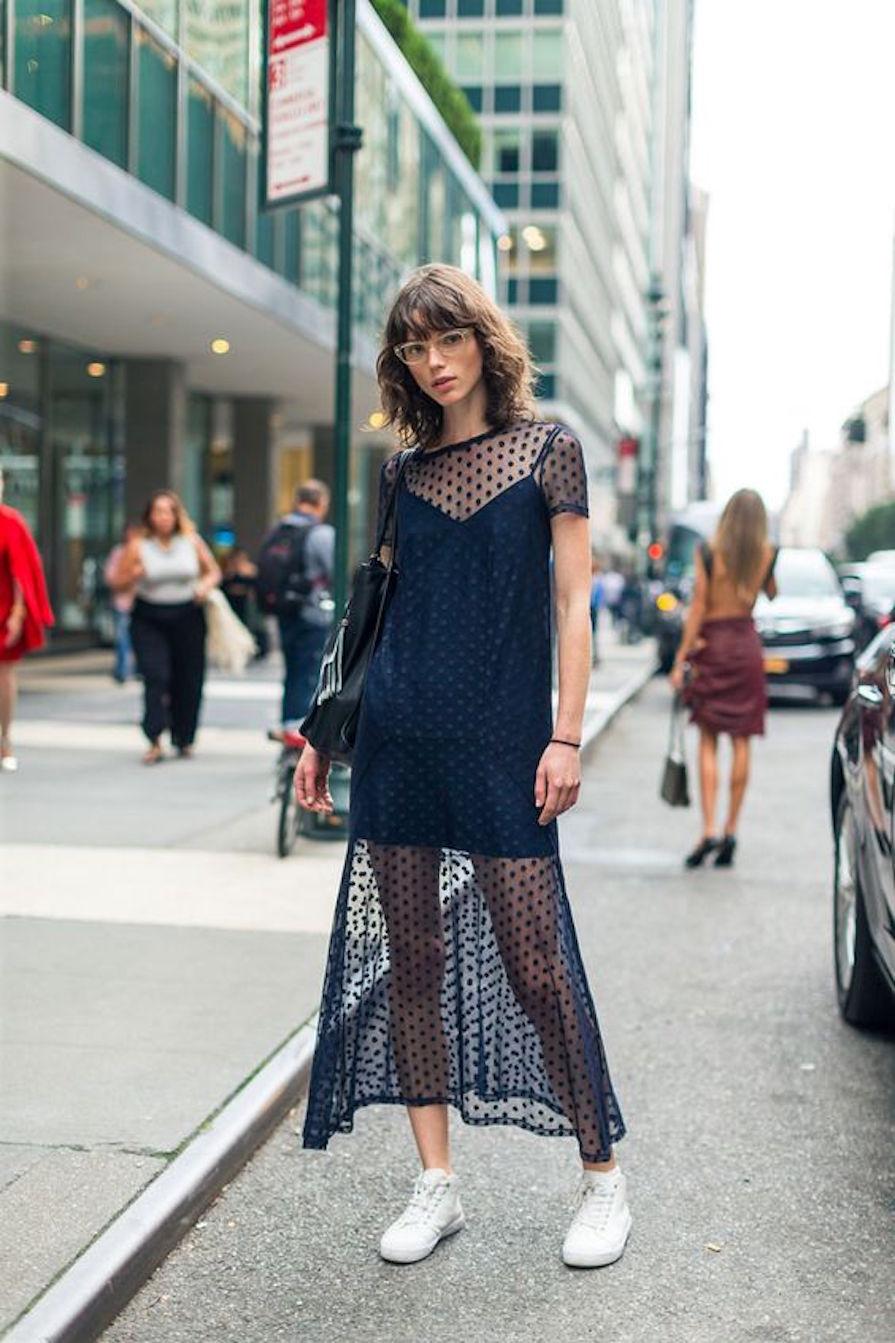 transparencia-no-dia-a-dia-street-moda-danielle-noce-0