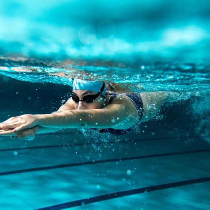 esportes-aquaticos-no-verao-danielle-noce-2