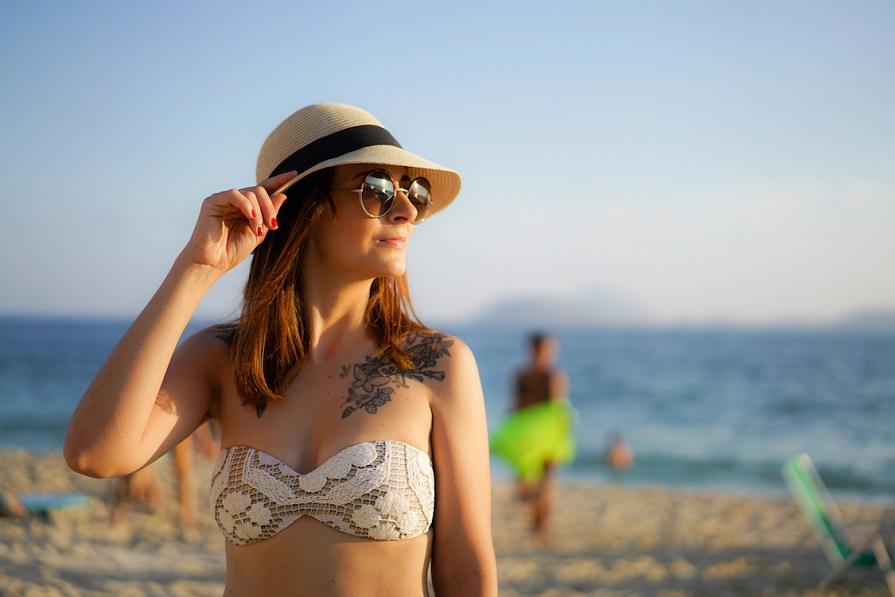 look-praia-chic-rio-de-janeiro-danielle-noce-04