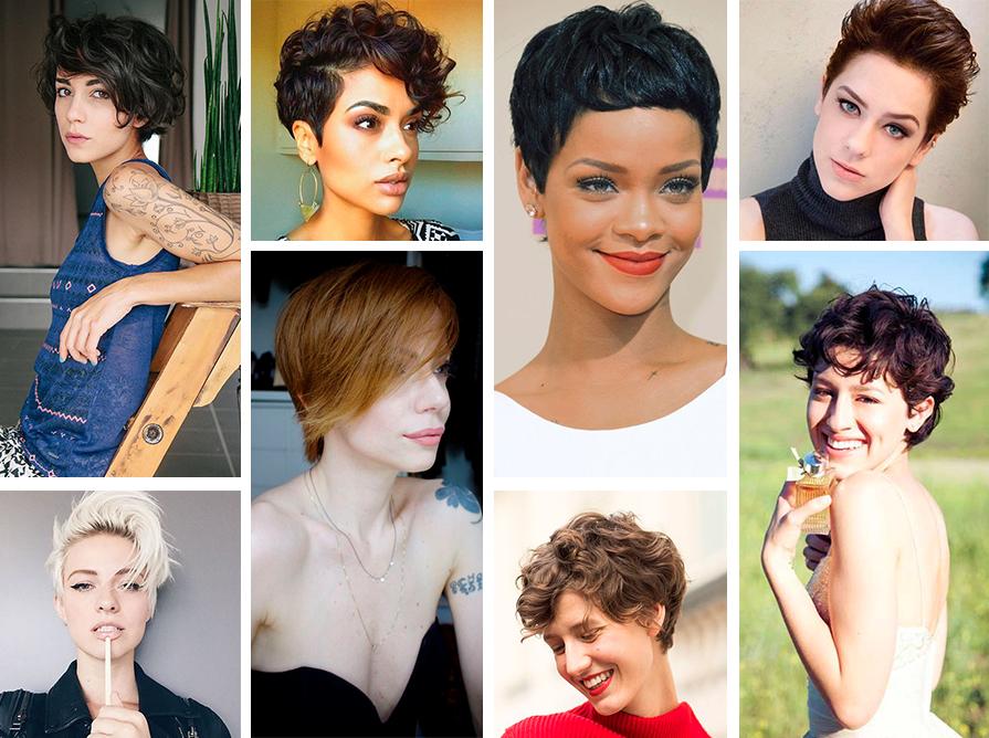 pixie-mil-versoes-styling-corte-de-cabelo-beleza-danielle-noce-2