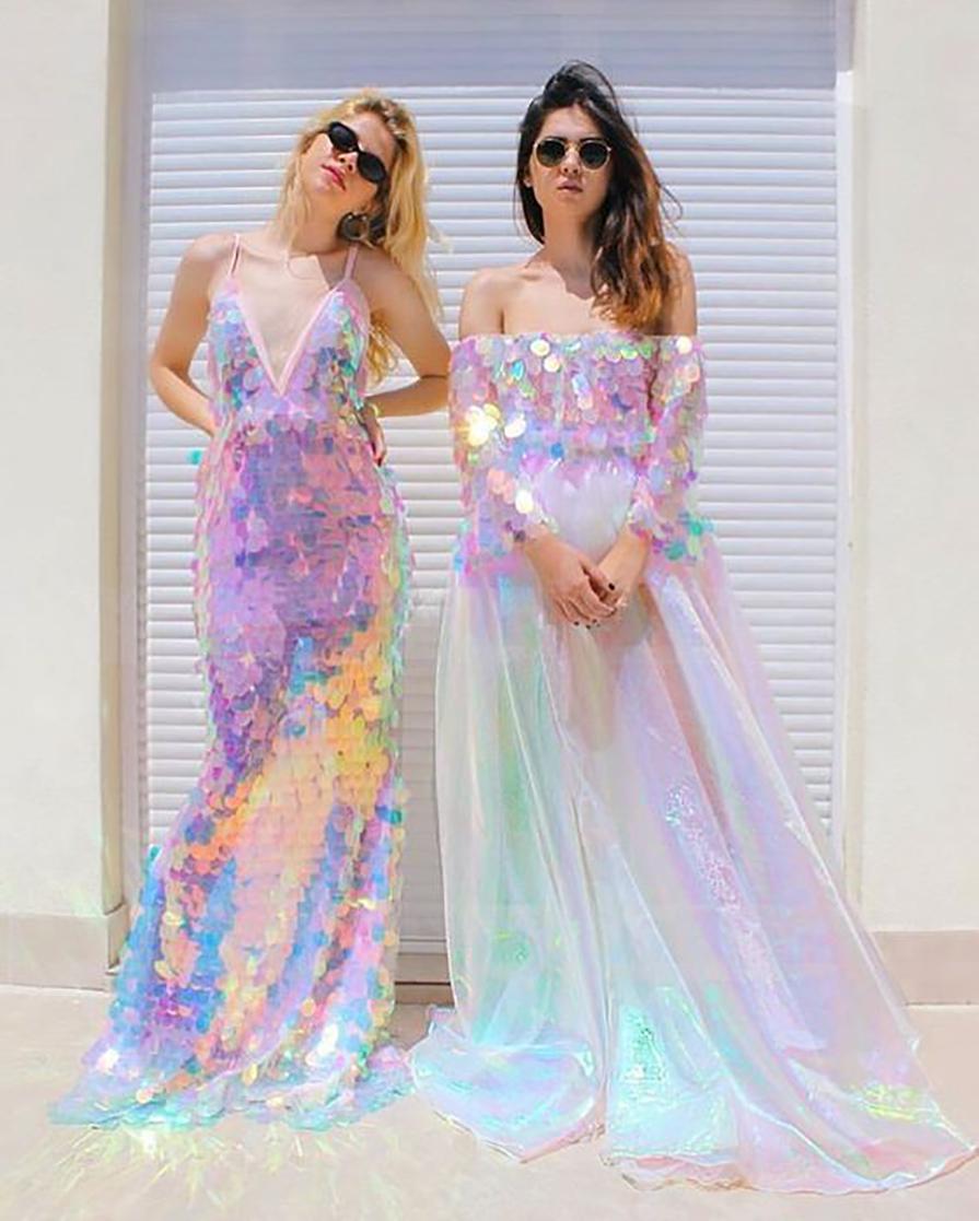 carnaval-holografico-itens-acessorios-roupas-danielle-noce-1