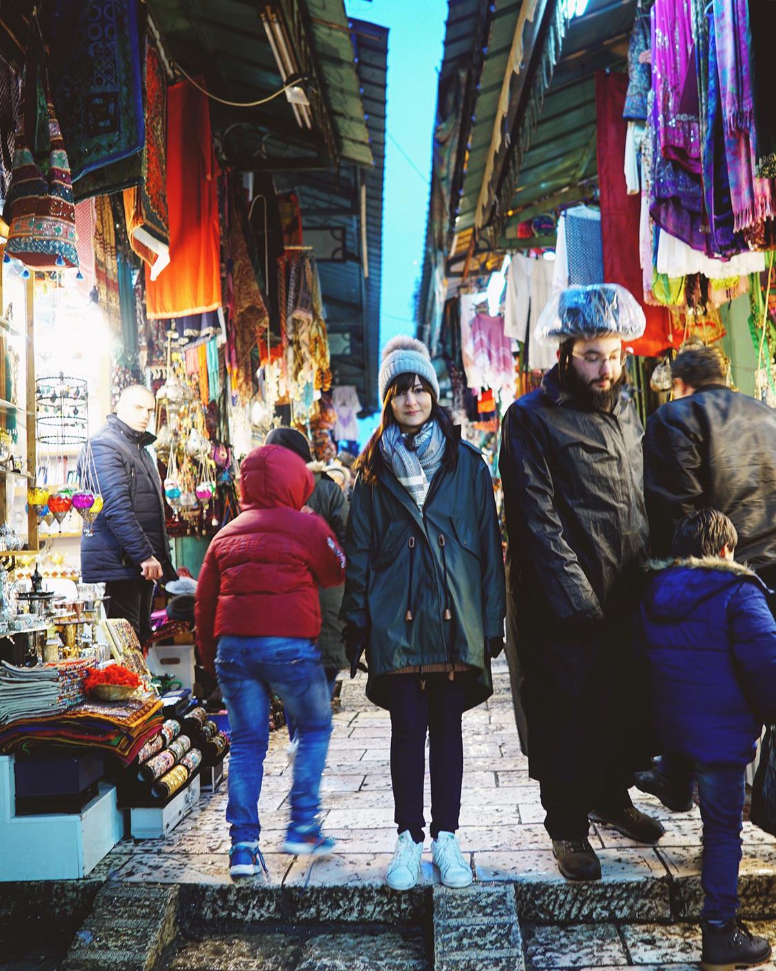 look-da-dani-israel-frio-e-chuva-capa-e-casaco-danielle-noce-1