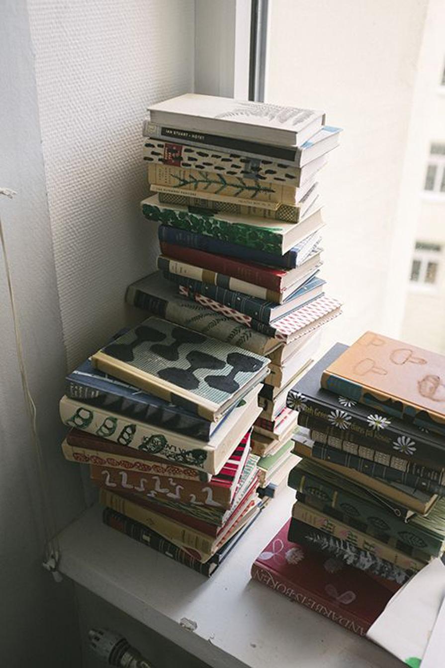 livros-inspiradores-dia-internacional-da-mulher-danielle-noce-1