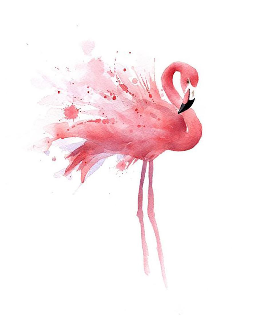 mania-flamingos-onde-encontrar-pecas-danielle-noce-1