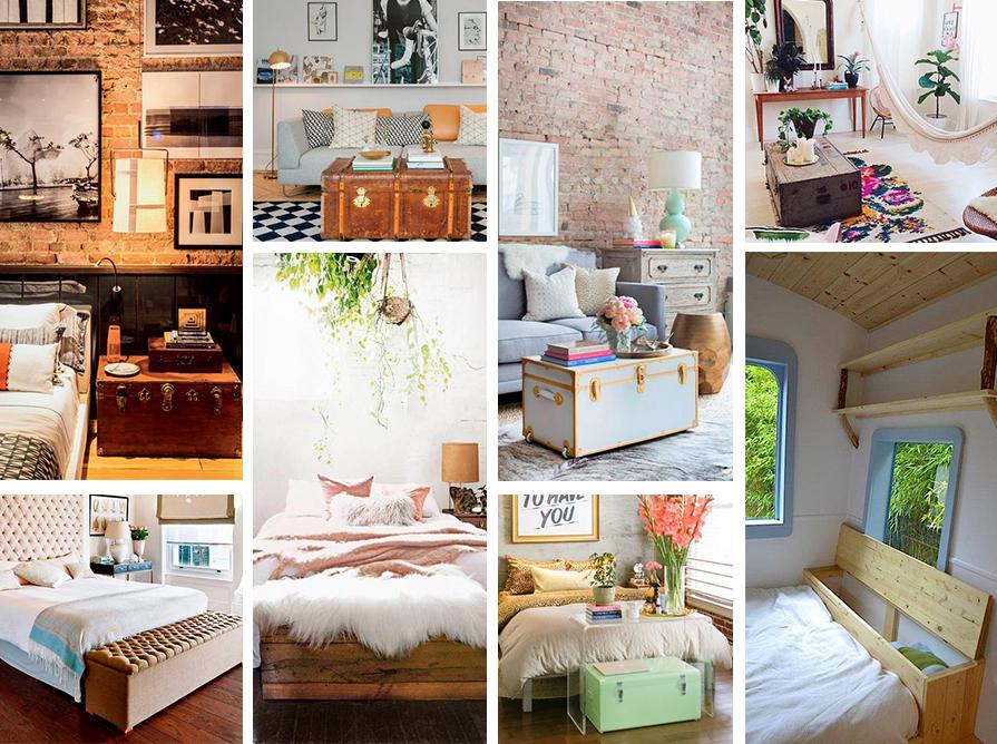 baus-para-decorar-e-organizar-a-casa-onde-comprar-como-usar-danielle-noce-2