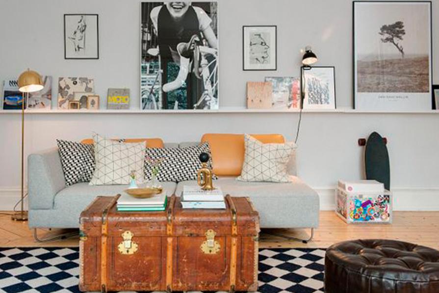 baus-para-decorar-e-organizar-a-casa-onde-comprar-como-usar-danielle-noce-imagem-destaque