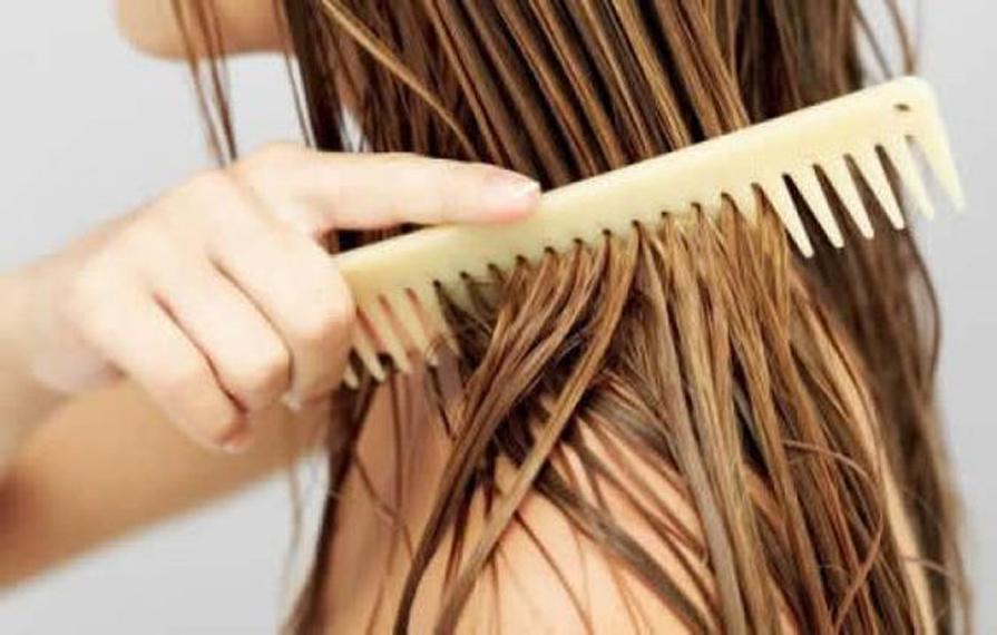 cuidados-com-cabelo-viagens-produtos-danielle-noce-1