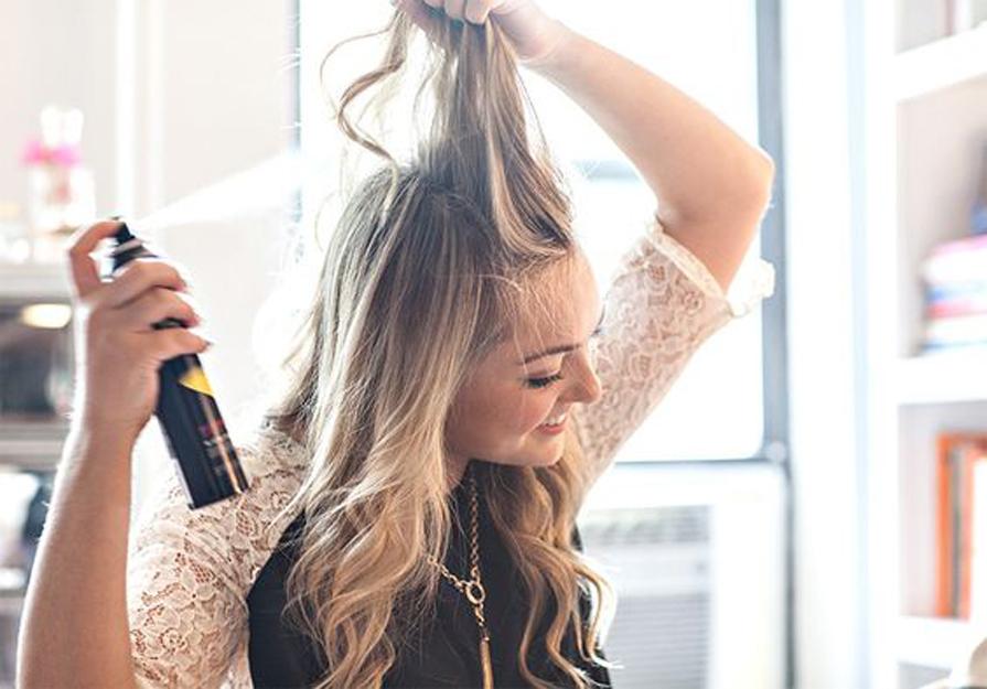 cuidados-com-cabelo-viagens-produtos-danielle-noce-4