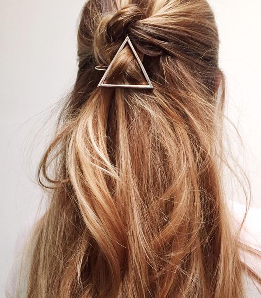 cuidados-com-cabelo-viagens-produtos-danielle-noce-5