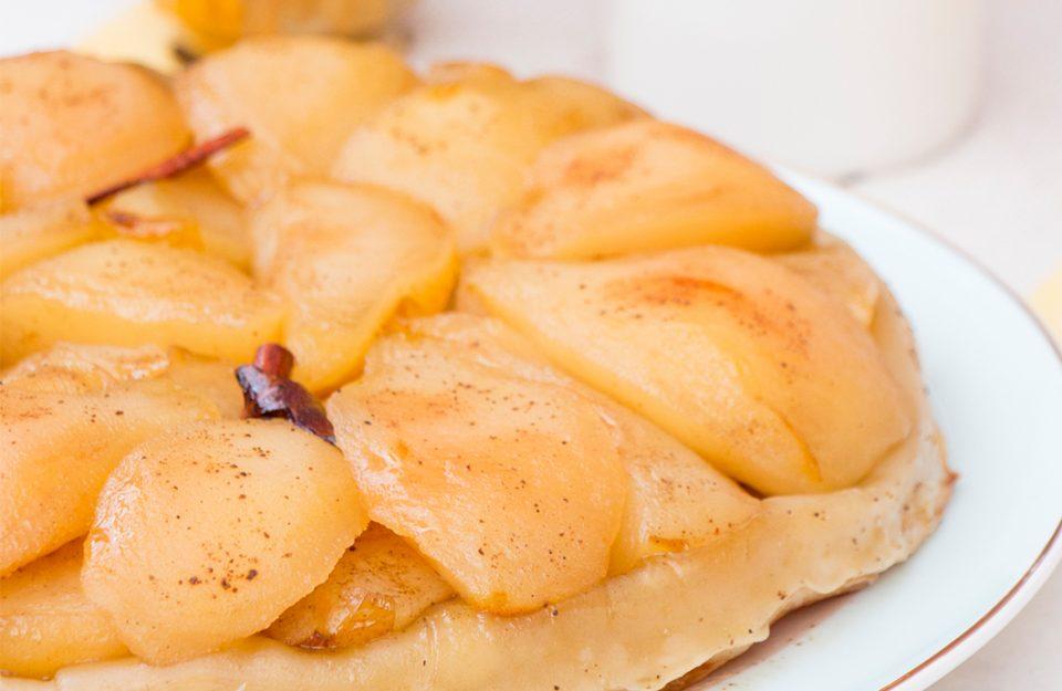 10 receitas de tortas quentes para comer no frio