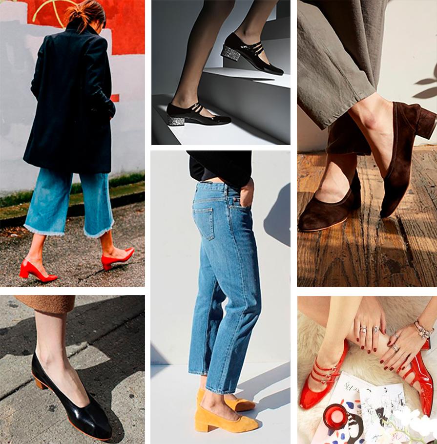 salto-bloco-medio-moda-2017-danielle-noce-2
