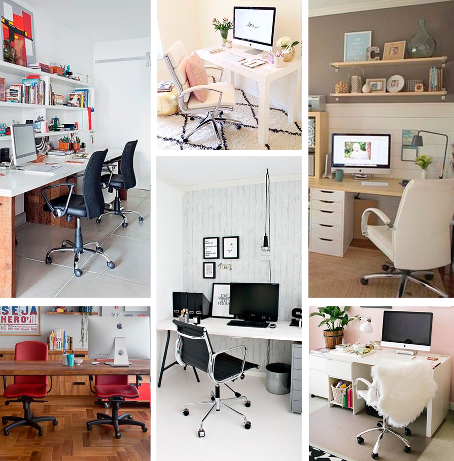 cadeiras-para-escritorio-e-home-office-decoracao-danielle-noce-02