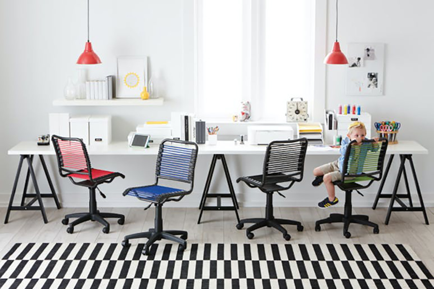 cadeiras-para-escritorio-e-home-office-decoracao-danielle-noce-1