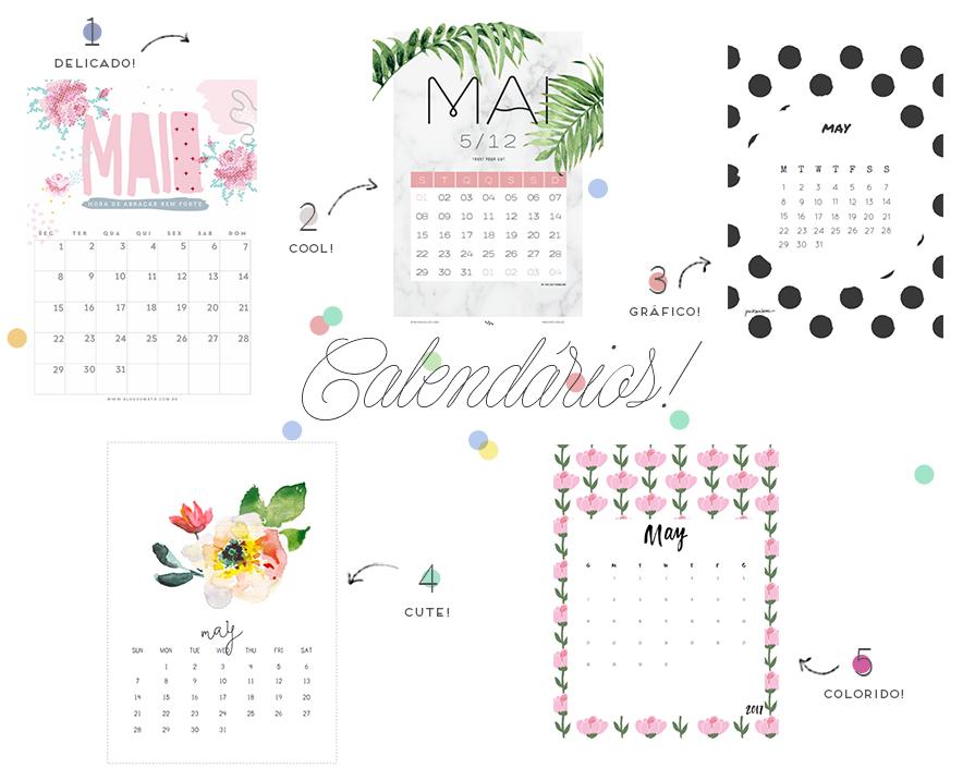 calendarios-para-reorganizar-a-sua-vida-gratuitos-decoracao-danielle-noce-0
