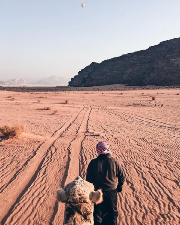 hoteis-em-wadi-rum-deserto-jordania-acampamentos-danielle-noce-0