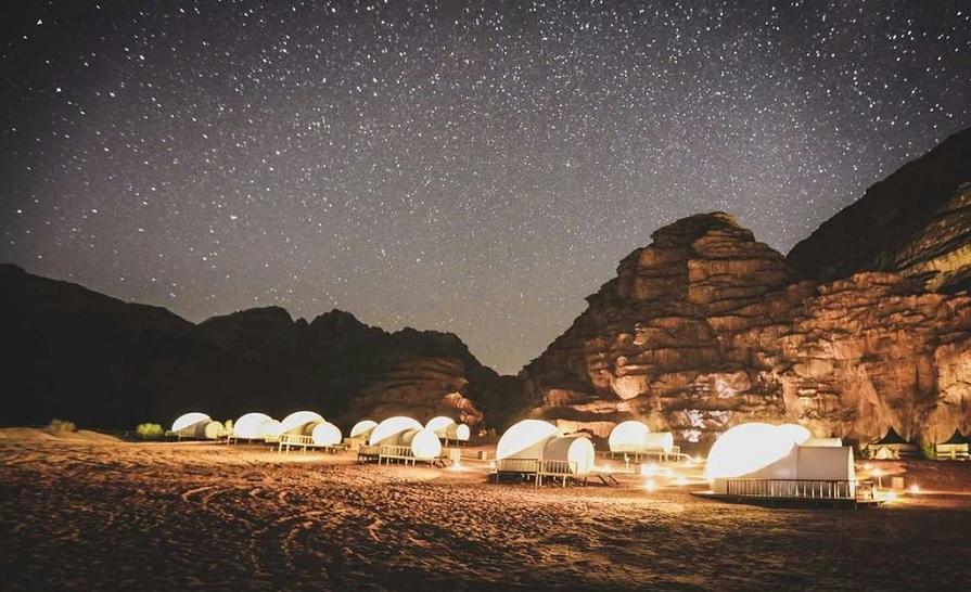 hoteis-em-wadi-rum-deserto-jordania-acampamentos-danielle-noce-2