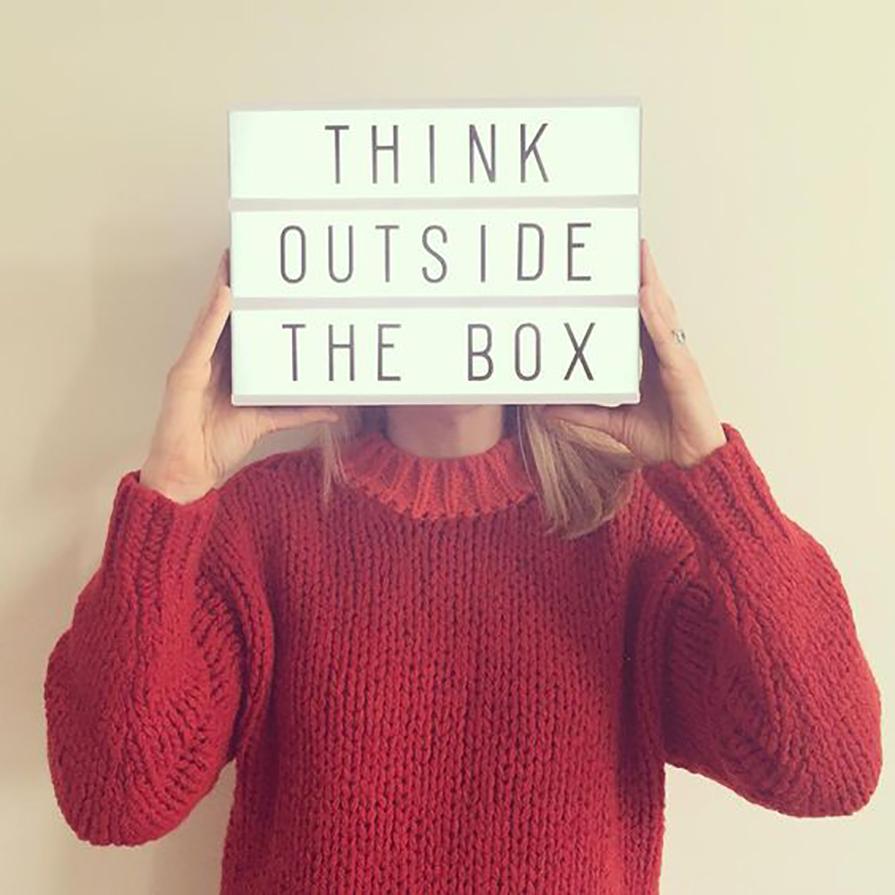 lightboxes-lightbox-decoracao-caixas-luminarias-danielle-noce-1