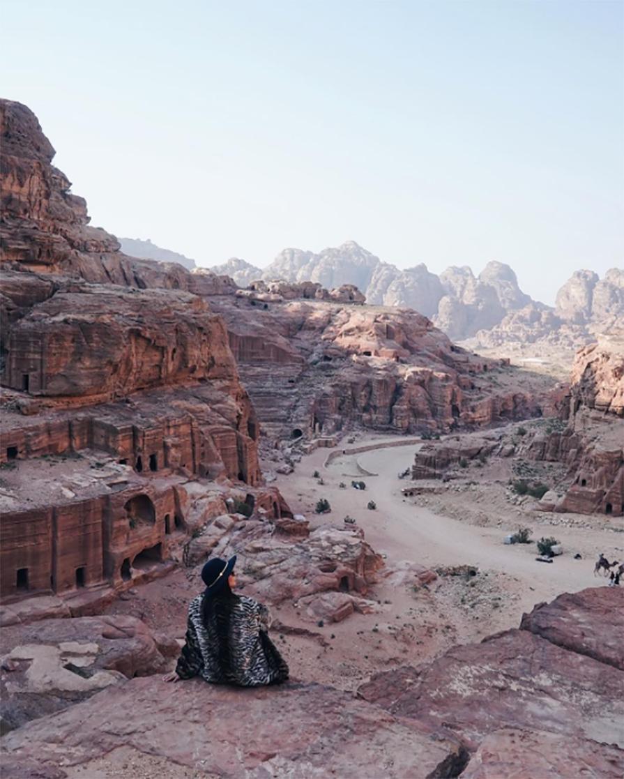 mais-sobre-a-cidade-de-petra-jordania-viagem-danielle-noce-2