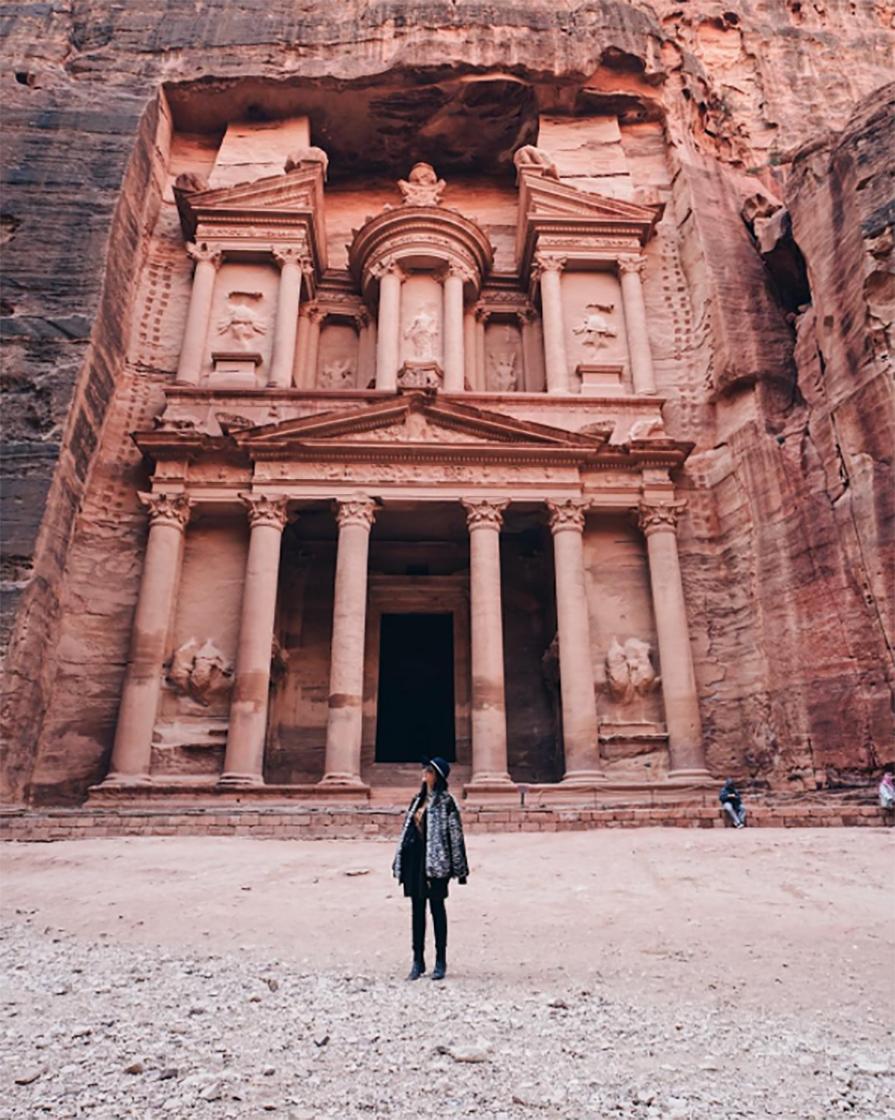 mais-sobre-a-cidade-de-petra-jordania-viagem-danielle-noce-3