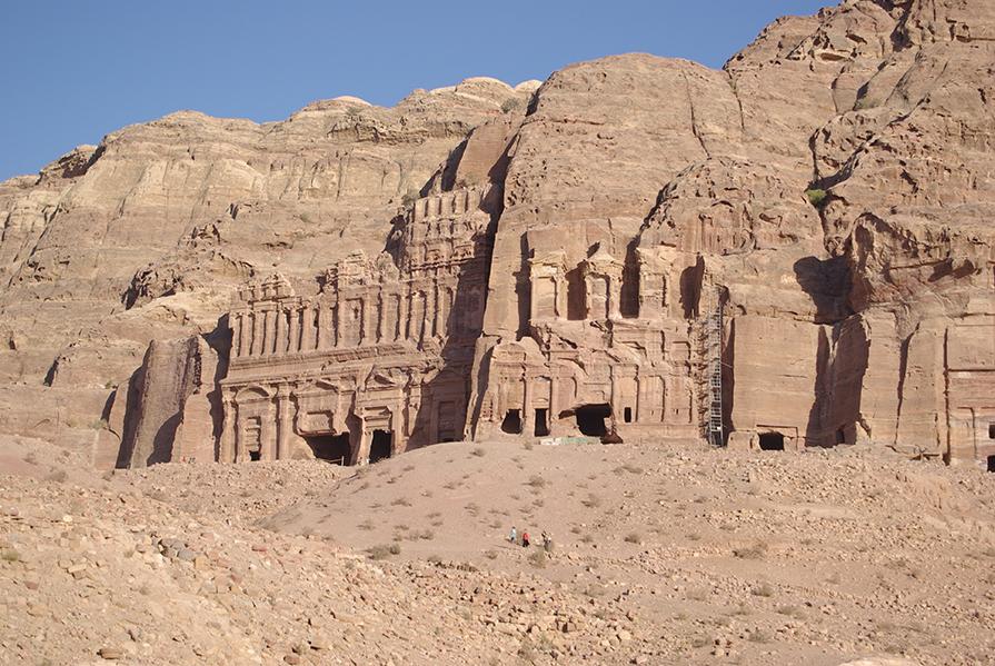 mais-sobre-a-cidade-de-petra-jordania-viagem-danielle-noce-4