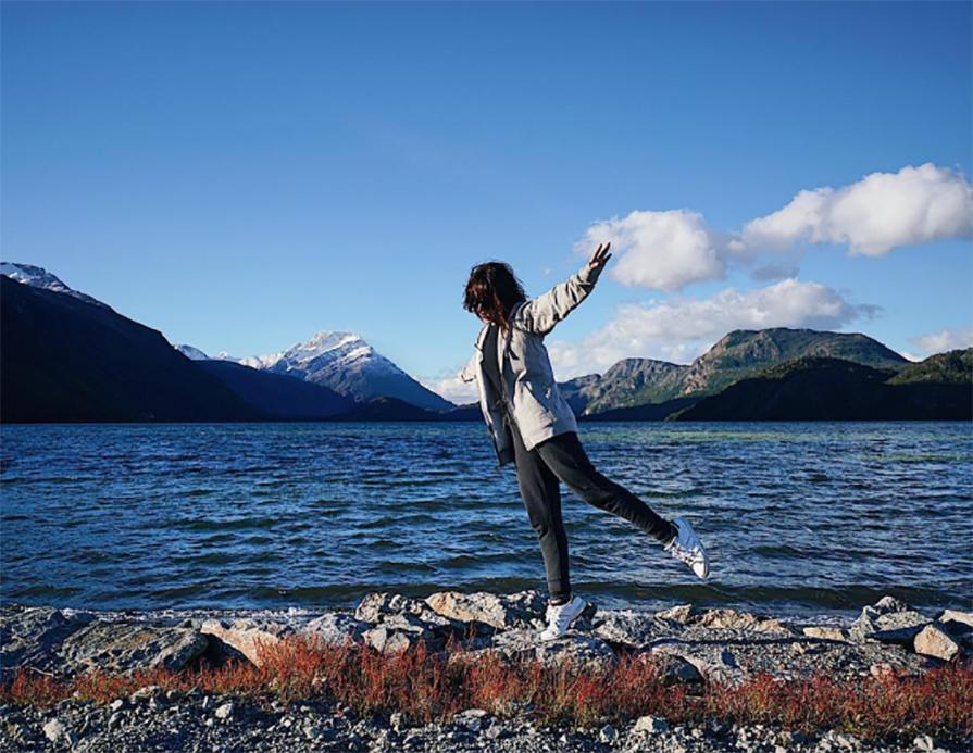 mala-de-viagem-carretera-austral-patagonia-chilena-o-que-levar-danielle-noce-1