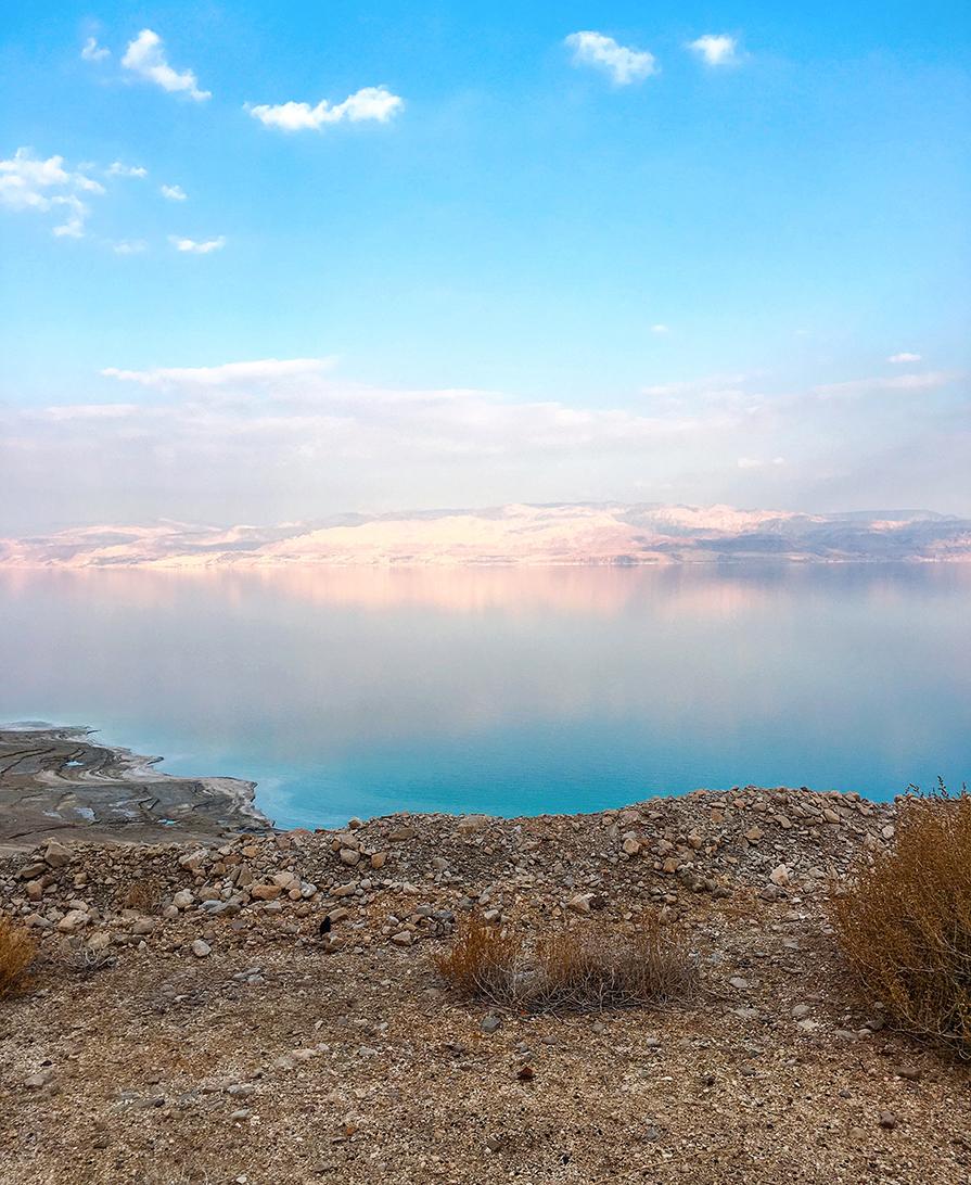 os-10-lugares-que-voce-nao-pode-deixar-de-conhecer-em-israel-danielle-noce-1