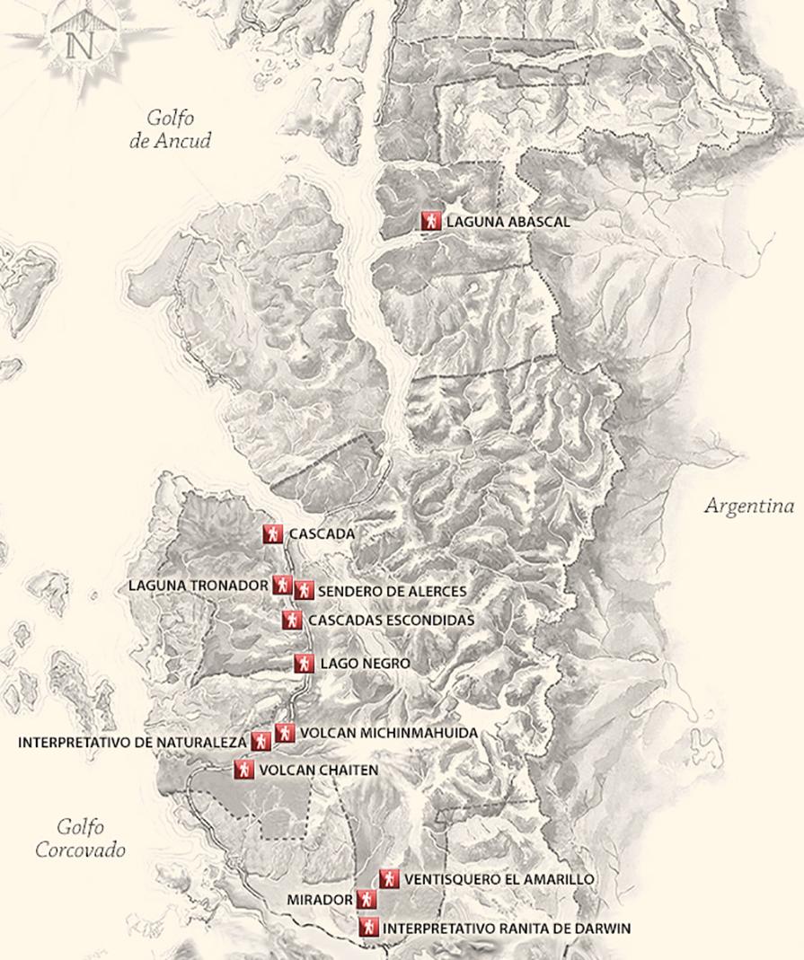 parque-pumalin-conheca-mais-sobre-o-projeto-de-preservacao-ambiental-no-chile-danielle-noce-2