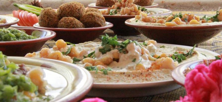 top-5-restaurantes-em-israel-danielle-noce-2