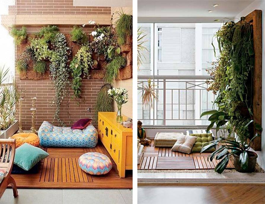 dica-de-decoracao-varanda-sacada-terraco-zen-relaxante-aconchegante-danielle-noce-2