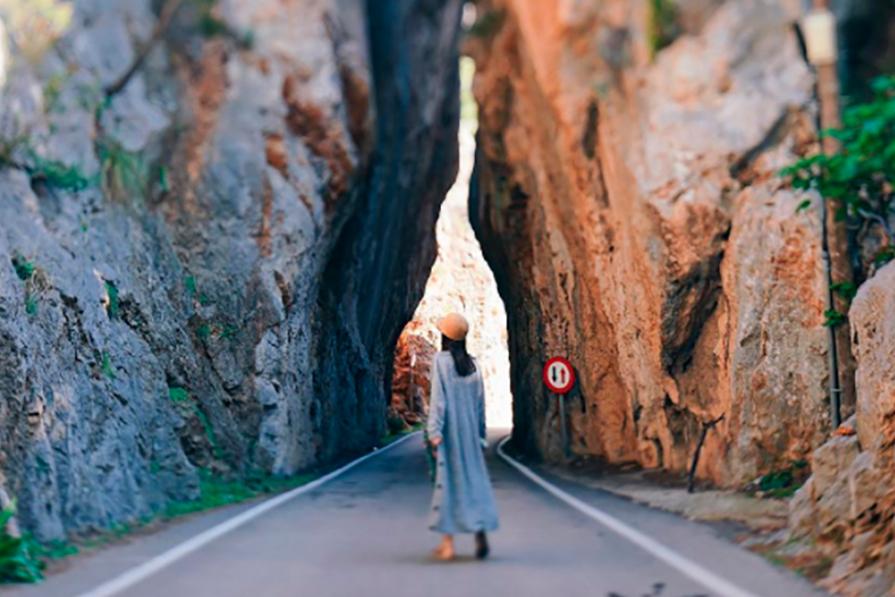 Dicas que vão facilitar a sua viagem para Mallorca