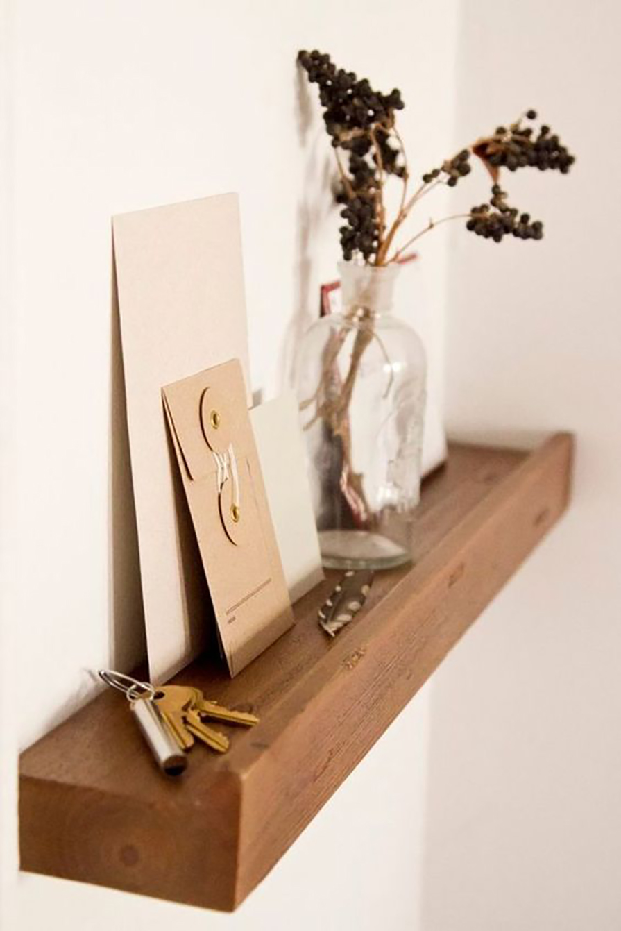 entrada-organizada-chaves-hall-decoracao-danielle-noce-1