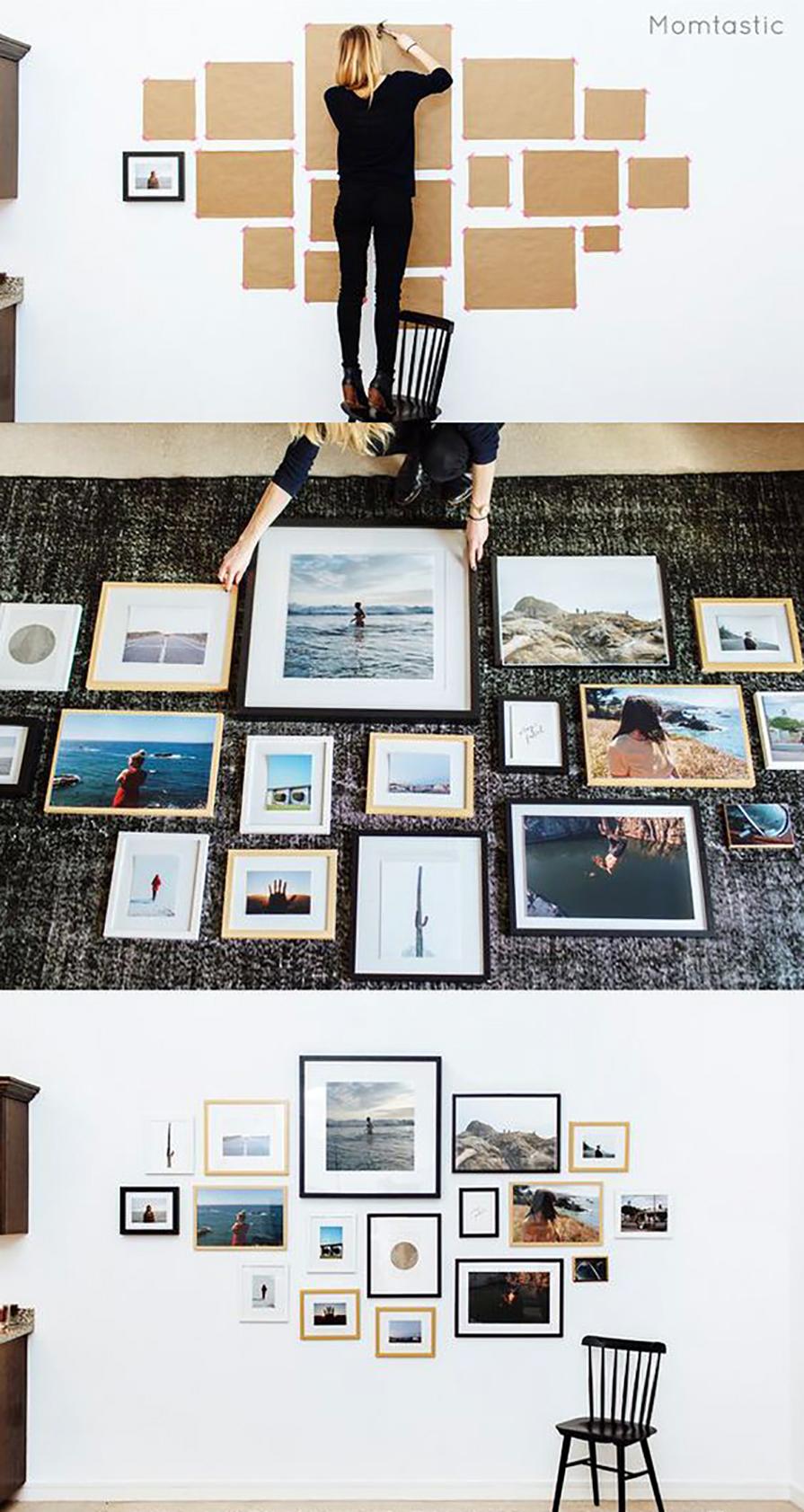 gallery-wall-molduras-onde-comprar-como-montar-danielle-noce-0