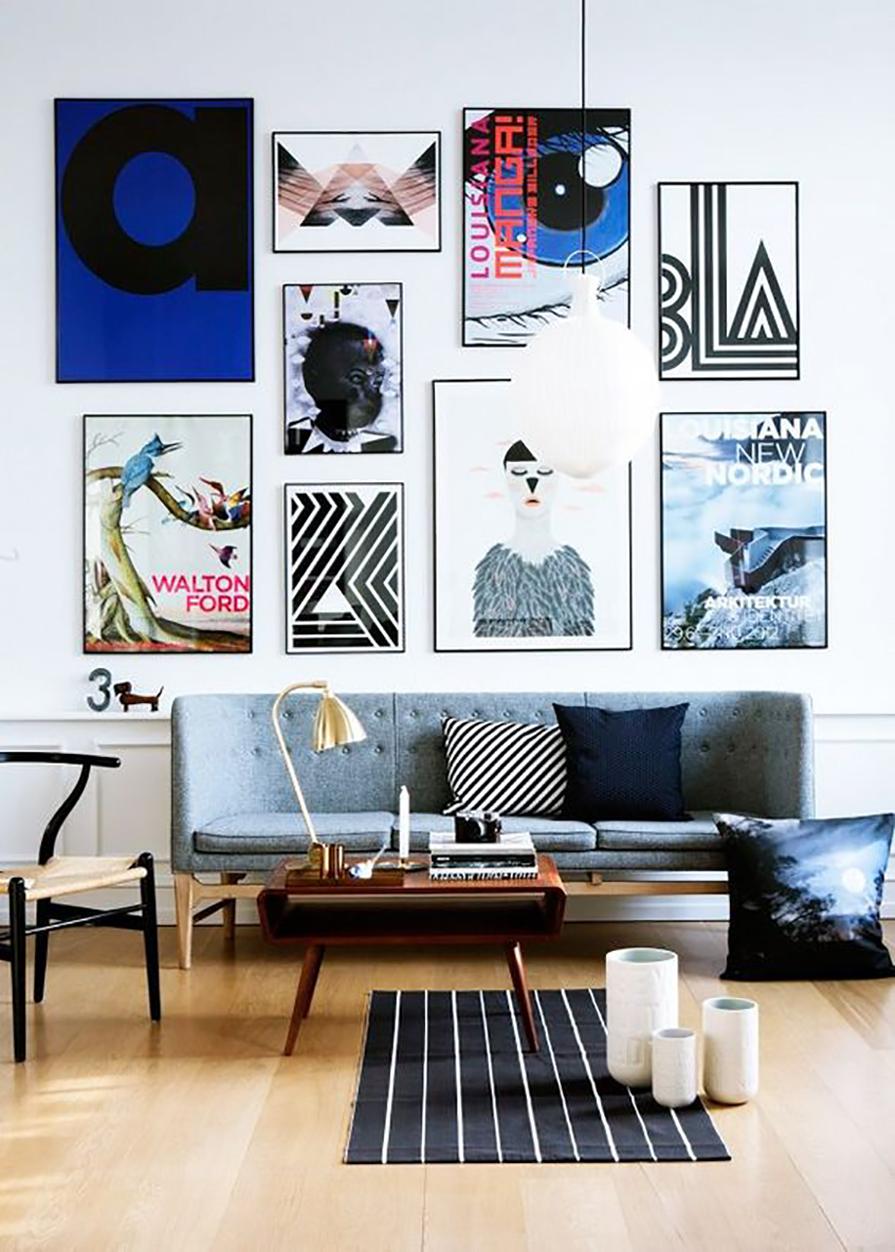 gallery-wall-molduras-onde-comprar-como-montar-danielle-noce-1
